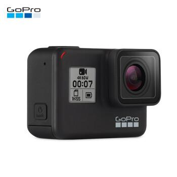 GoPro hero6运动摄像机_http://www.yudelixin.com/img/images/C201905/1557450445388.jpg