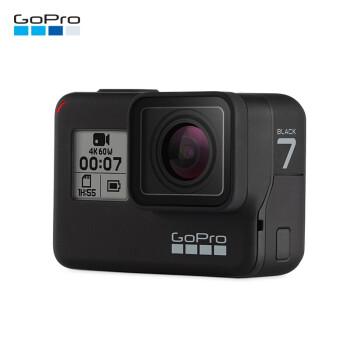 GoPro hero6运动摄像机_http://www.yudelixin.com/img/images/C201905/1557450447373.jpg
